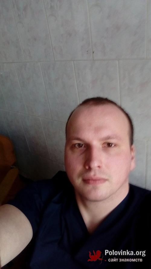 Феликс кирсанов сайт знакомств